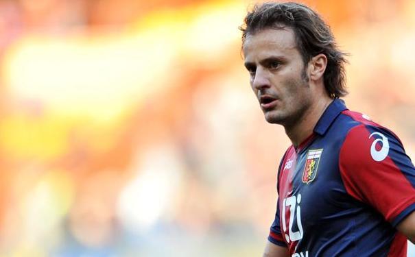 Polisportiva Roma | News Calciomercato – Maxi offerta del Toronto per Gilardino: 4 milioni l'anno, la proposta dei canadesi. L'attaccante pronto a dire si