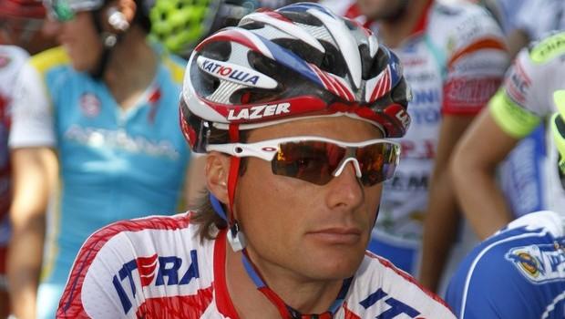 Polisportiva Roma | News Ciclismo – Danilo Di Luca radiato per Epo dal Tribunale Nazionale Antidoping