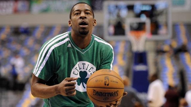 Polisportiva Roma | News Basket – I Boston Celtics passeggiano sui New York Knicks nell'NBA. Al Madison Square Garden Bargani e co. sconfitti 73-114