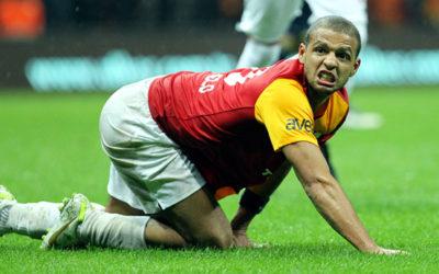 Polisportiva Roma   News Calcio – Notte di verdetti in Champions League. Ecco come si passa il turno
