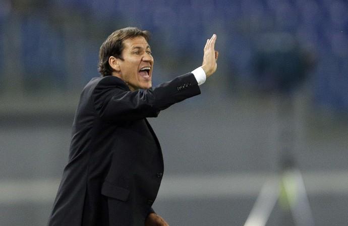 """AS ROMA NEWS – Rudi Garcia a France Football: """"Con la Roma posso fare grandi cose"""""""