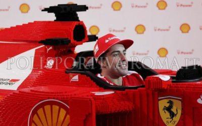 """FORMULA UNO – Su Twitter Fernando Alonso annucia: """"Avrò il numero 14"""". Arriva la lista provvisioria della Fia"""