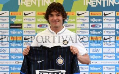 CALCIOMERCATO ROMA – Ceduto Dodò all'Inter. Per lui, alla prima presenza con i nerazzurri, scatta l'obbligo di cessione