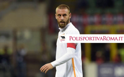 AS Roma Serie A – Roma bella ma non basta. Per la Champions League serve il preliminare