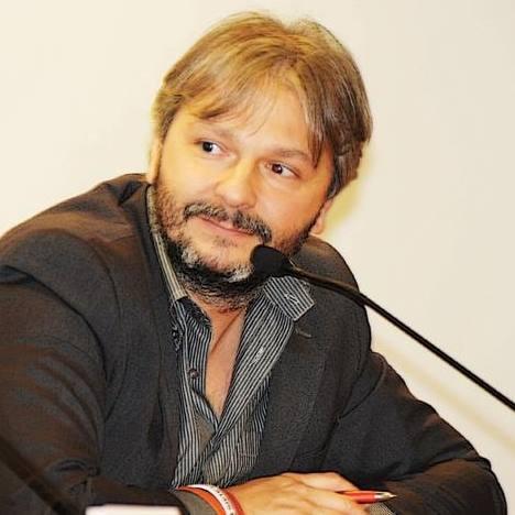 Nicola CILENTO