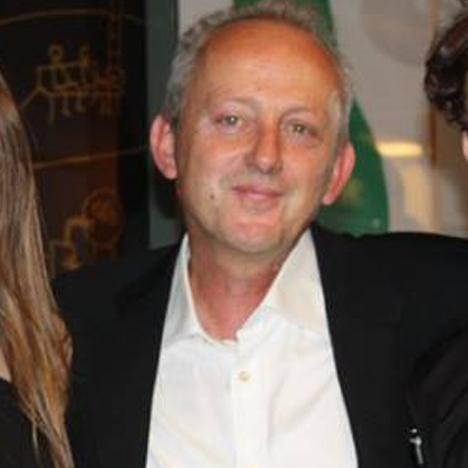 Roberto FERI