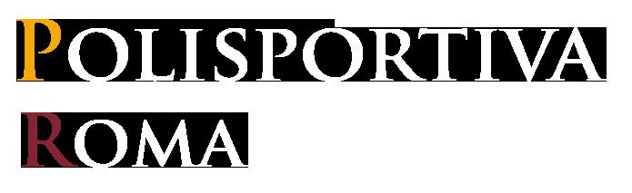 Polisportiva Roma