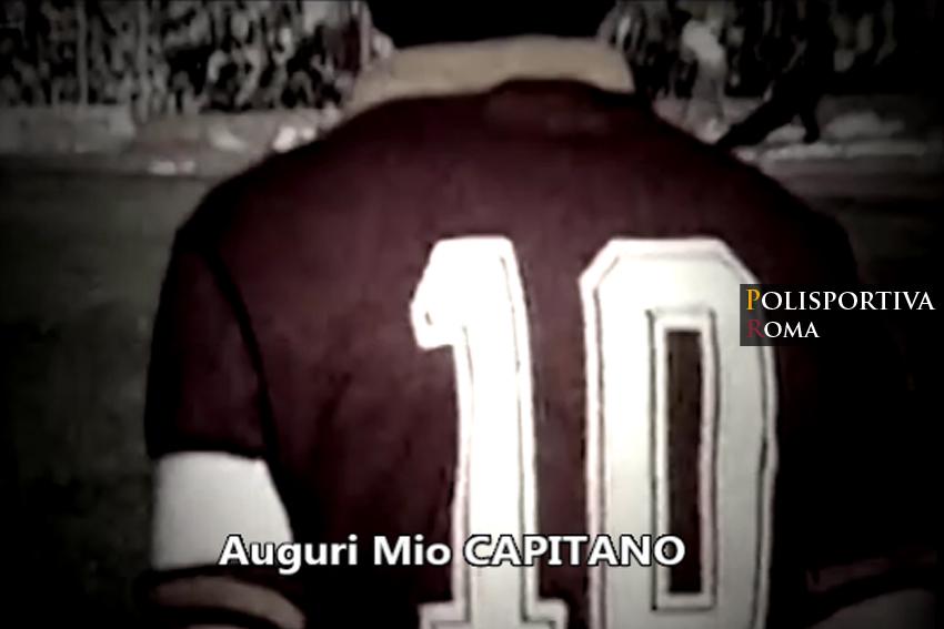 Oooo Agostino.. Ago Ago Agostino Gol….