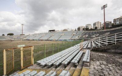 Riqualificazione Stadio Flaminio: la proposta della AS Roma Nuoto