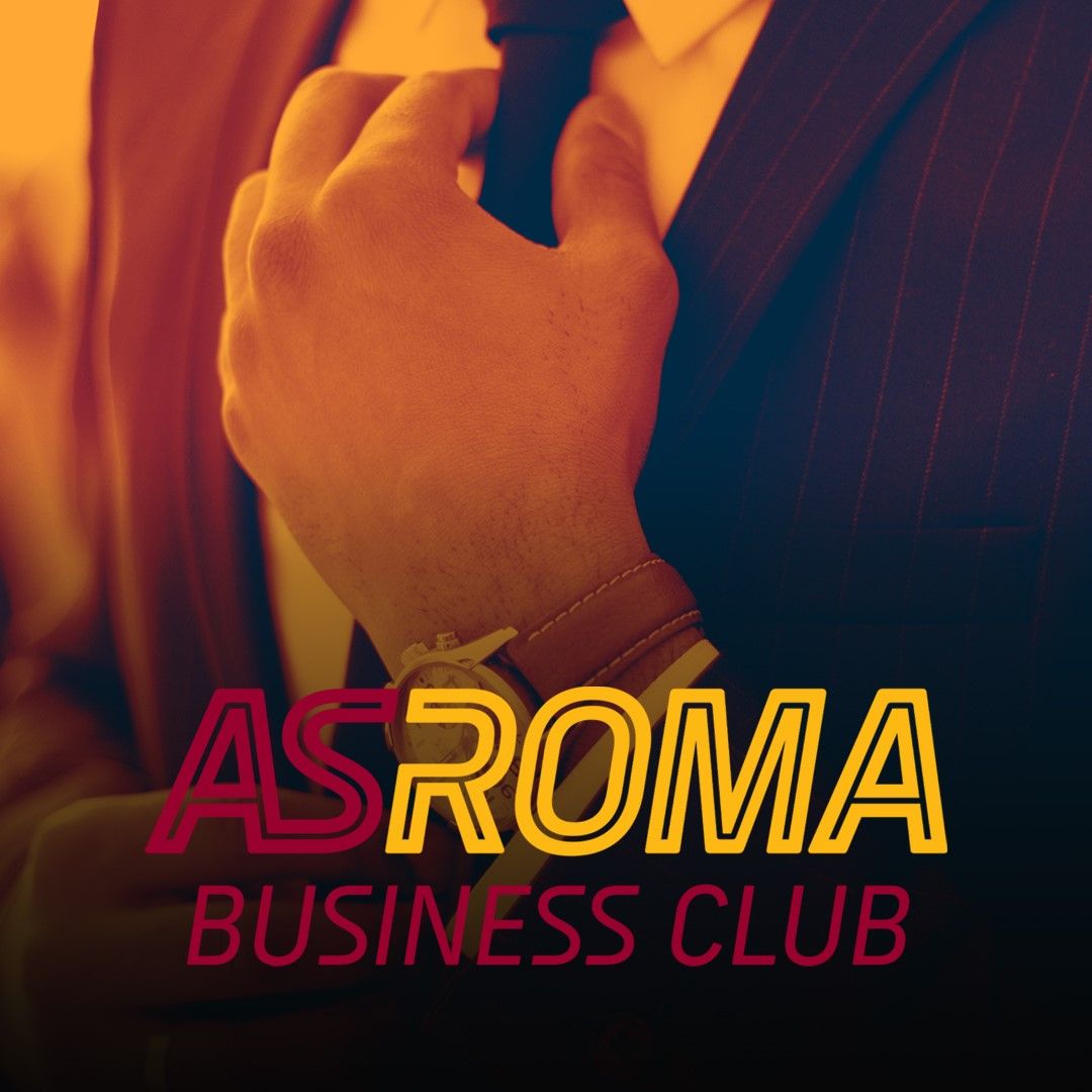 Polisportiva-Roma-Nasce-AS-Roma-Business-club